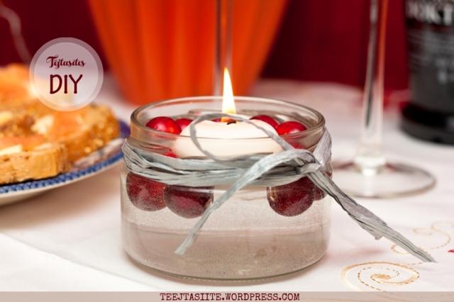 tejtasites-diy-ziemassvetku-galda-dekors-svecturis