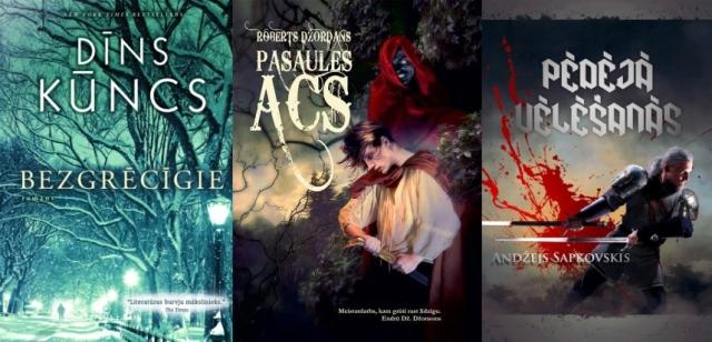 tejtasites-2016-gada-gramatas-fantazijas-literatura