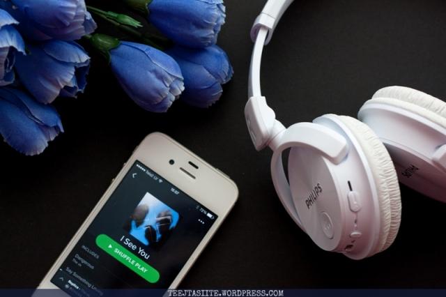 tejtasites-janvara-favoriti-muzika-austinas
