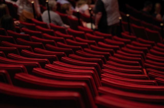 Teātris